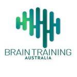 Neurofeedback Provider AUS